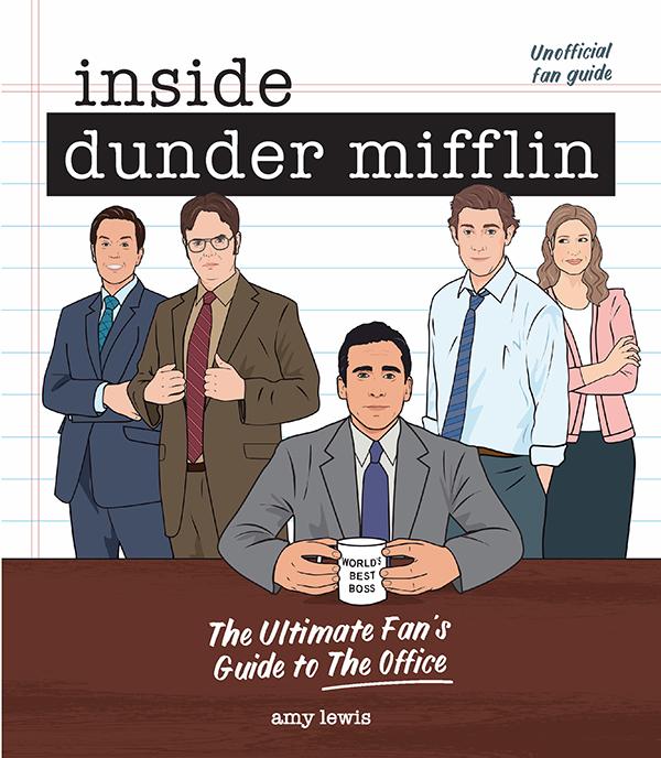 Dunder Mifflin Merch The Office The Office Shorts Dunder Mifflin